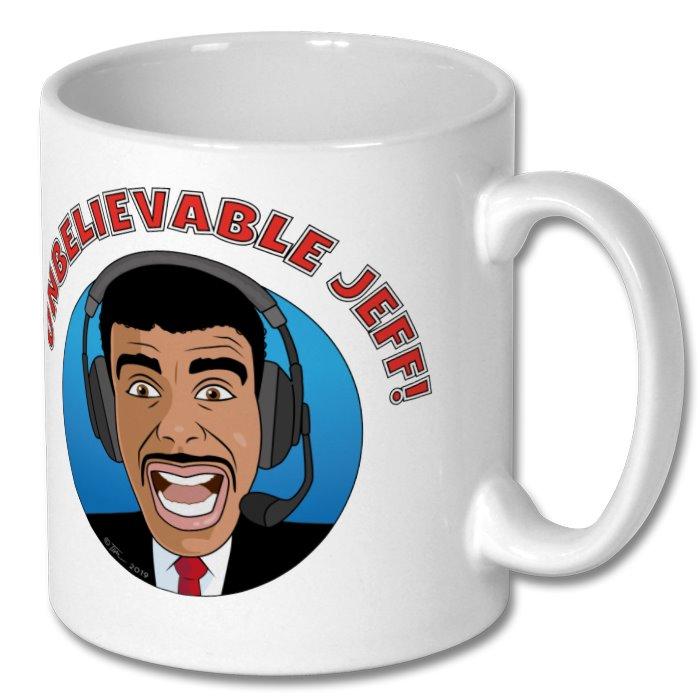 Jeff Plain mug